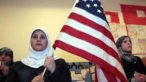 american culture and the muslim world muslim american001 16x9
