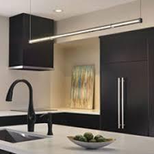 Ceiling lighting design Modern Linear Suspension Lights The Home Depot Modern Ceiling Lights Recessed Chandeliers Pendants Ylighting