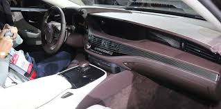 2018 lexus ls interior.  2018 2018_lexus_ls_live_01 throughout 2018 lexus ls interior e