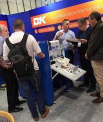 Press Release Format 2020 D K Equipment For Both Sign Digital Sign Digital
