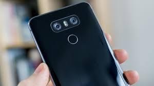 lg 10 phone. lg g6 vs iphone 7 lg 10 phone n