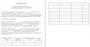 Template For Petition Petition Sheet Template Free Petition Petition Petition Sheet Example