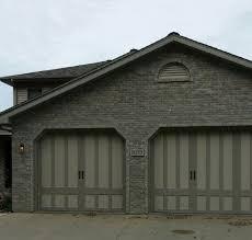 madison overhead garage door services 16 photos garage door services 4710 mcfarland ct mcfarland wi phone number yelp