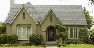 Introducing BEHR MARQUEE™ Exterior Paint U0026 Primer Created For The Behr Exterior Paint