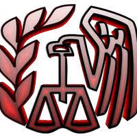 Irs Logo Animated Gifs | Photobucket