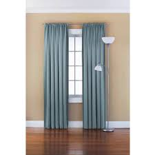 peacock bedding bed bath and beyond awesome 40 best design bed bath and beyond curtains and ds