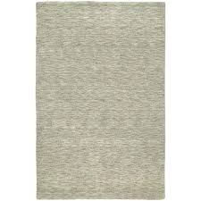 light brown rug hand tufted light brown rug brandt light brown area rug