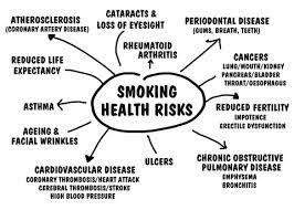 best smoking health risks ideas smoking risks  best 25 smoking health risks ideas smoking risks effects of cigarette smoking and quiting smoking