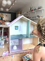 ikea dolls house furniture. Ikea Dollhouse Furniture. Camp For Kids! In This First Part, The Kids Dolls House Furniture