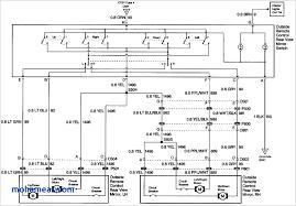 1997 s10 wiring diagram change your idea wiring diagram design • 2000 s10 stereo wiring diagram wiring diagrams rh casamario de 1997 s10 radio wiring diagram 1997