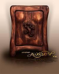 Awadon Woodworking Archiwa Schränkchen Awadon Woodworking