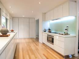 modern kitchen cabinet without handle. Modern Kitchen Drawer Design Without Handles With White Cabinets And Wooden Flooring Installation Cabinet Handle E