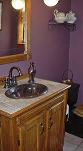 sinks gallery offers a breathtaking selection of artisan crafted designer sinks for unique kitchen and bath interiors browse our vessel sinks today