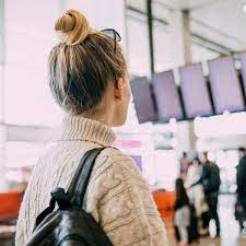 Most travel insurances do not cover you when visiting. Does Travel Insurance Cover The Coronavirus Outside Online