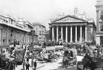 Victorian Era Economy