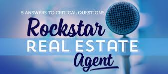 answers to critical homebuyer questions that prove you re a rock 5 answers to critical homebuyer questions that prove you re a rock star agent
