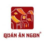 Kết quả hình ảnh cho logo quán ăn