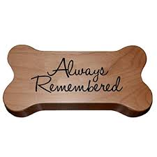 Image result for always remembered never forgotten pet