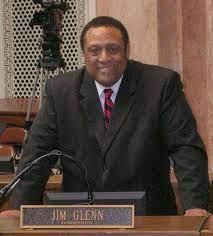 Jim Glenn | News | bgdailynews.com