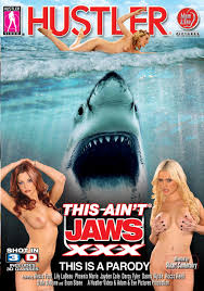 Nonton Film This Aint Jaws XXX Streaming Film This Aint Jaws XXX.