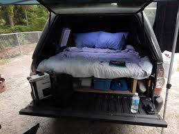 What Truck Tent Accessories Do You Need? For June 2019