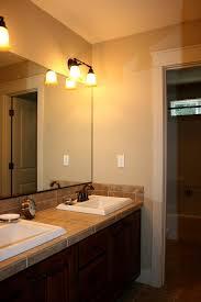 vanity fixtures wall bath lighting. Bathroom Vanity Lighting Bronze Light Bar Fixtures Modern Wall Bath