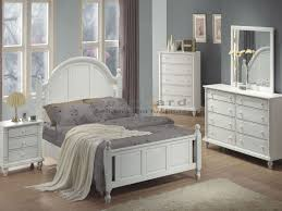 distressed white bedroom furniture. distressed bedroom furniture luxury white