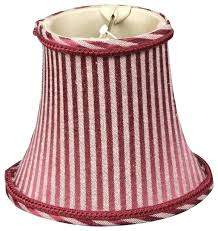 striped lamp shade 6 gold striped chandelier lampshade multi color red chandelier shades green striped lamp