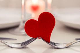 44th wedding anniversary