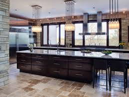 Large Kitchen Island Large Kitchen Island With Seating Grey Carpet Wooden Armless