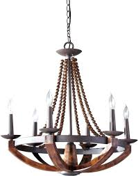 oil rubbed bronze chandelier with crystals chandeliers drum shade