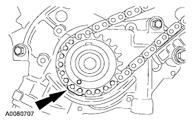 twin cam engine diagram 2 4 timing chain wiring diagram libraries 2004 ford supercrew 5 4 dual overhead cam replacing timing chainstwin cam engine diagram 2 4