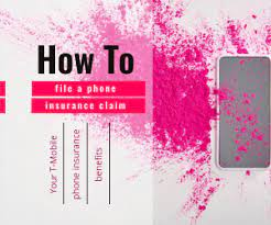 You can make a claim with. How Do I File A Phone Insurance Claim For T Mobile Fairshake