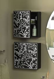 Small Bathroom Wall Storage Cabinet Unit This Is Way More
