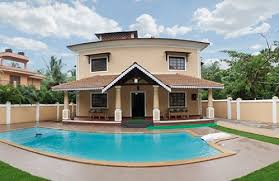 different types of houses 21 best different types of houses in india with pictures