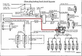 1997 ford powerstroke fuel system diagram 1997 7 3 powerstroke wiring diagram wiring diagram on 1997 ford powerstroke fuel system diagram