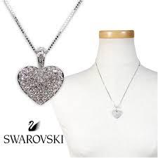 the globally famous swarovski introduces a brilliant crystal including company boutique through a partner retail a swarovski website