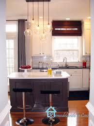 Cb2 Firefly Light Kitchen Makeover Remodelando La Casa