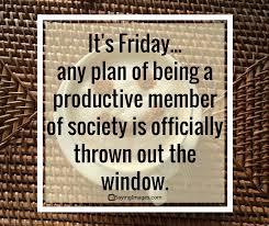 Friday Quotes Adorable Happy Friday Quotes And Images SayingImages