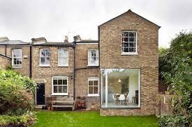 cottage house plans victoria australia awesome ve arian cottage by cousins cousins expands victorian