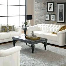 best place to buy area rugs. Area Rugs Greenville Sc Living Room Furniture Ideas Teal Indoor Outdoor Rug Marble And Card Catalog Stand Weathered Best Place To Buy