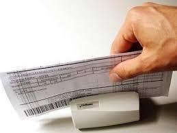 Resultado de imagem para pagamentos de boletos em bancos