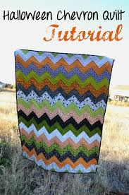 """Free Halloween Quilt Patterns – BOMquilts.com & ... """"Bowl of Candy Corn"""" from LoveToSew.com · """" Adamdwight.com"""