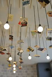 design your own lighting. Lovely DIY Lighting Fixtures Innovative Diy Idea For Sweet Dining Room Indoor Design Your Own R