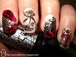 Angel Love Nail Designs Angel Nails Art Figured This Would Be The Best Time To Use