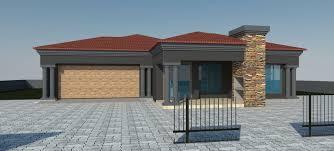 large size of uncategorized 3 bedroom double y house plan modern inside stunning best 25