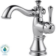 delta fixtures bathroom. Faucets:Who Sells Delta Faucets Bathroom In Tucson Faucet Repair Kits Parts Alexandria La 65 Fixtures