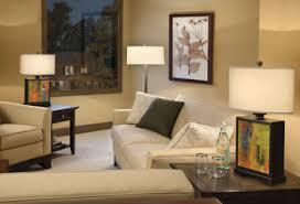 family room lighting. Living / Family Room Lighting