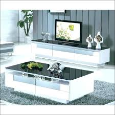 matching tv stand and coffee table matching stand and coffee table coffee table coffee table