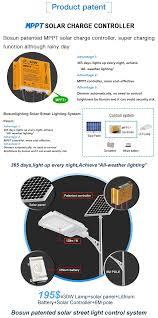 Advantage Lighting System Gebosun New Product Outdoor Waterproof Ip65 30w 50w 60w 80w